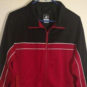 Jackets & Coats - Sports Jacket